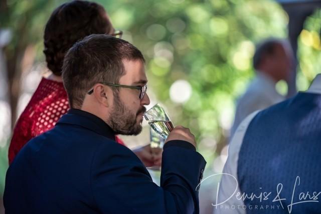 2020-09-11 Hochzeit Jessy und Marcel - Standesamt-143