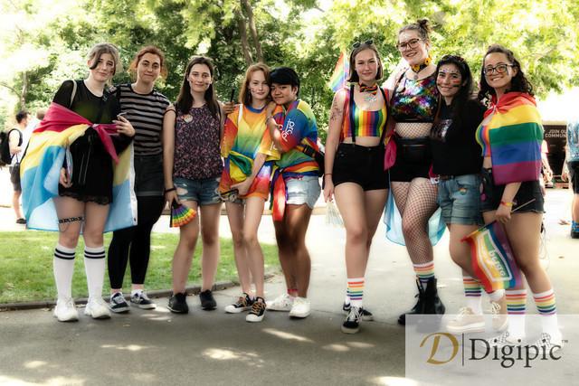 Regenbogenparade 1 (32) -Vorschaubild