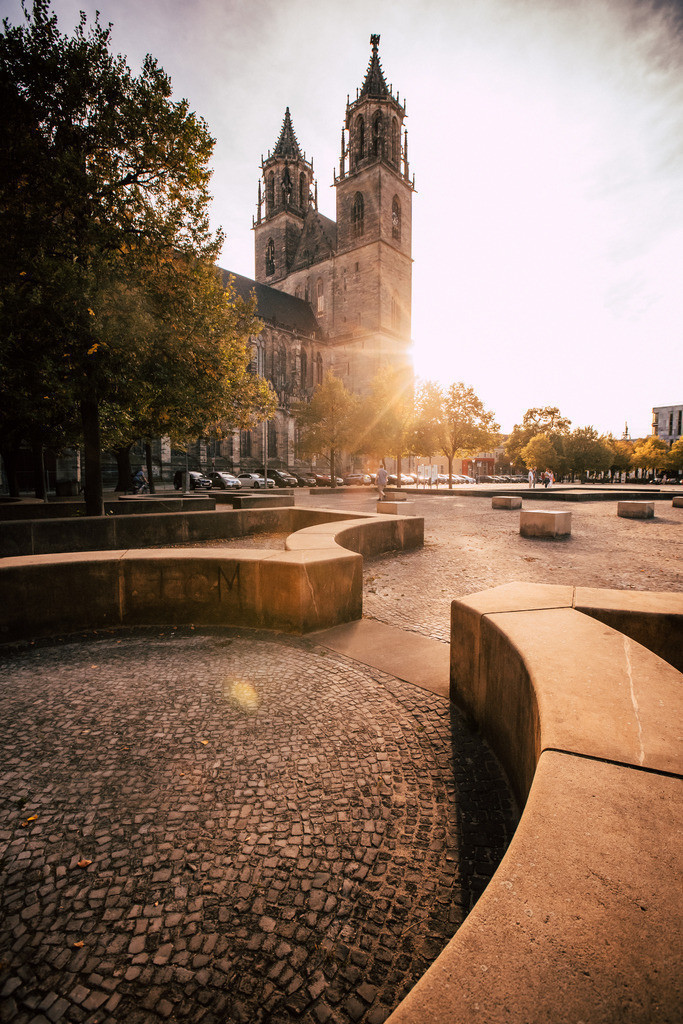 Magdeburg Stadt (42)