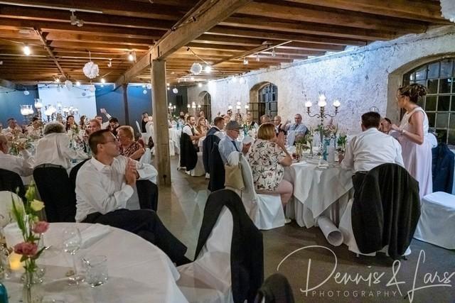 2020-09-11 Hochzeit Jessy und Marcel - Eichenstolz-195
