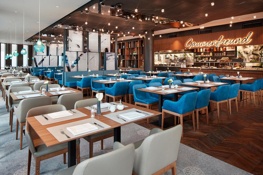 restaurant-gaumenfreund-03-hyperion-hotel-muenchen