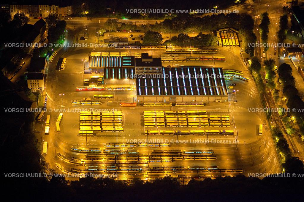ES10052629 | EVAG Strasssenbahndepot,  Essen, Ruhrgebiet, Nordrhein-Westfalen, Germany, Europa, Foto: hans@blossey.eu, 14.05.2010