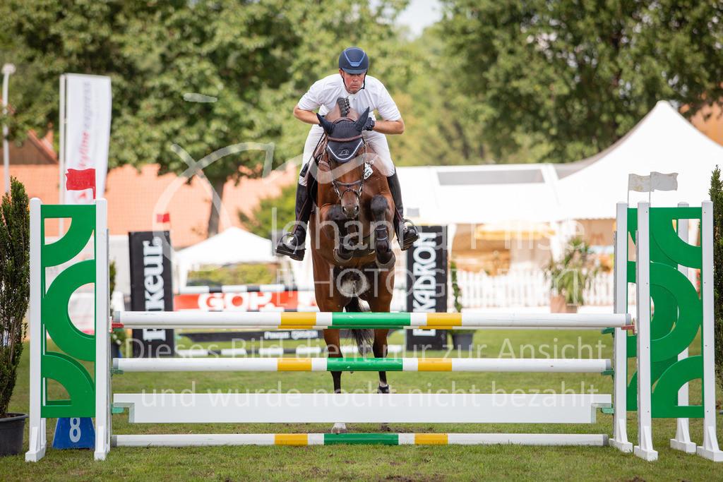 190719_LC_SprPf-A-046 | Lopshorn Classics 2019 Springpferdeprüfung Kl. A** 4-5 jährige Pferde