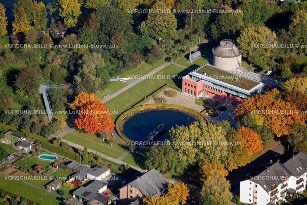 ES10103796 |  Essen, Emscher 160 Kläranlage Läppkes Mühlenbach Ruhrgebiet, Nordrhein-Westfalen, Germany, Europa