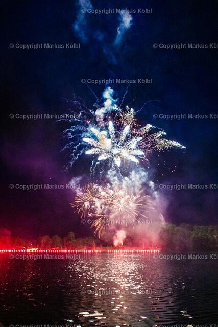 Feuerwerk Karlsfeld 2019-29