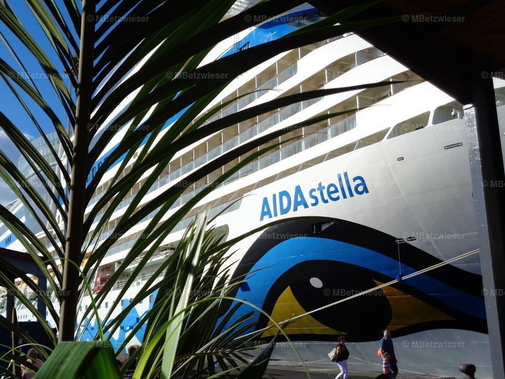 DSC00725   auf La Palma