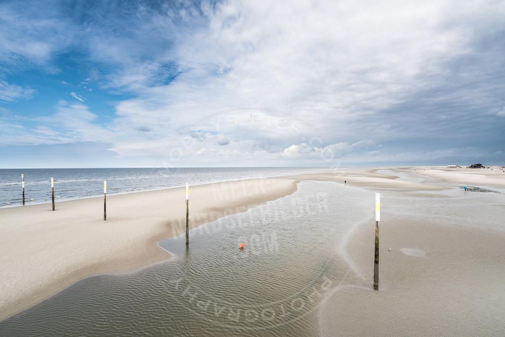 _DSC4304 | Weite am Ordinger Strand