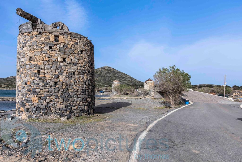 Kreta-2015-233 | Kreta