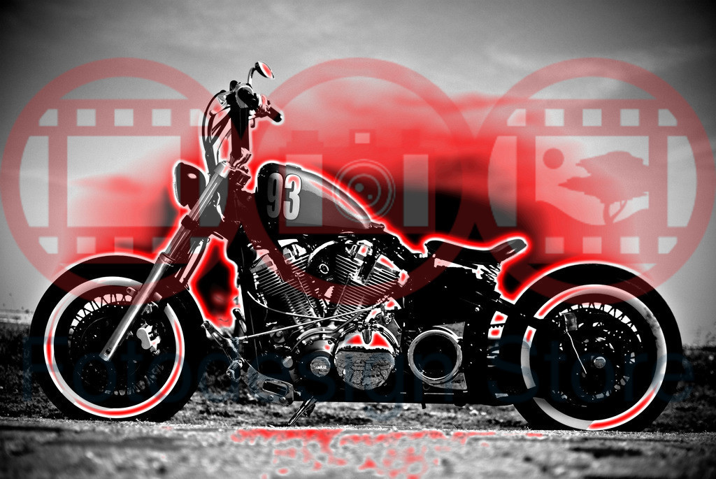 Red_Motorcycles_0003