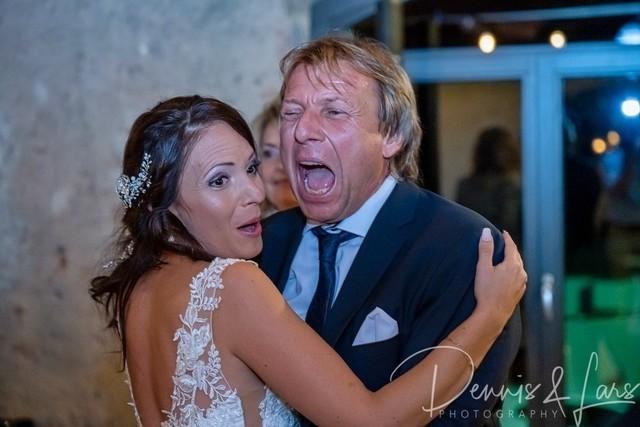 2020-09-11 Hochzeit Jessy und Marcel - Eichenstolz-175