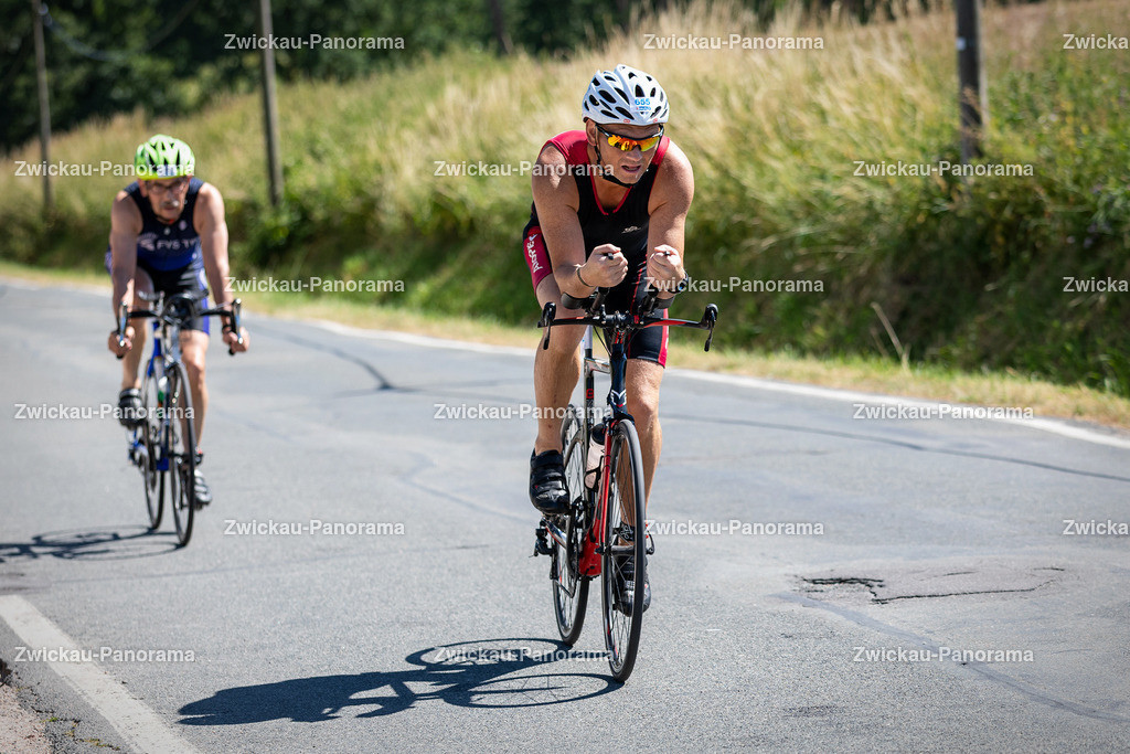 2019_KoberbachTriathlon_2906_Quad_Jedermann_Kobylon_EE_100