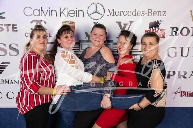 Circus Berolina Party (107)