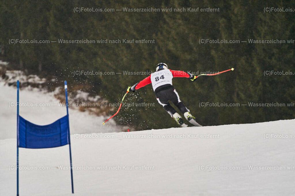 490_SteirMastersJugendCup_Fuchs Manfred | (C) FotoLois.com, Alois Spandl, Atomic - Steirischer MastersCup 2020 und Energie Steiermark - Jugendcup 2020 in der SchwabenbergArena TURNAU, Wintersportclub Aflenz, Sa 4. Jänner 2020.