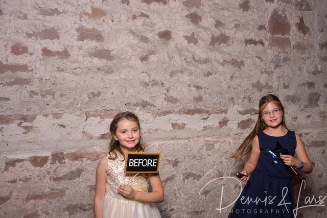 2020-09-11 Fotobox Jessica und Marcel 00177