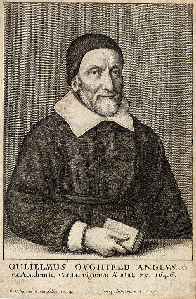 Wenceslas_Hollar_-_William_Oughtred