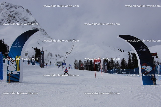Kinderskirennen (2)