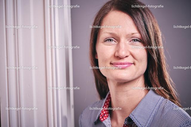 A7R09647 | Hochzeit, Schwangerschaft, Baby, Portrait, Business
