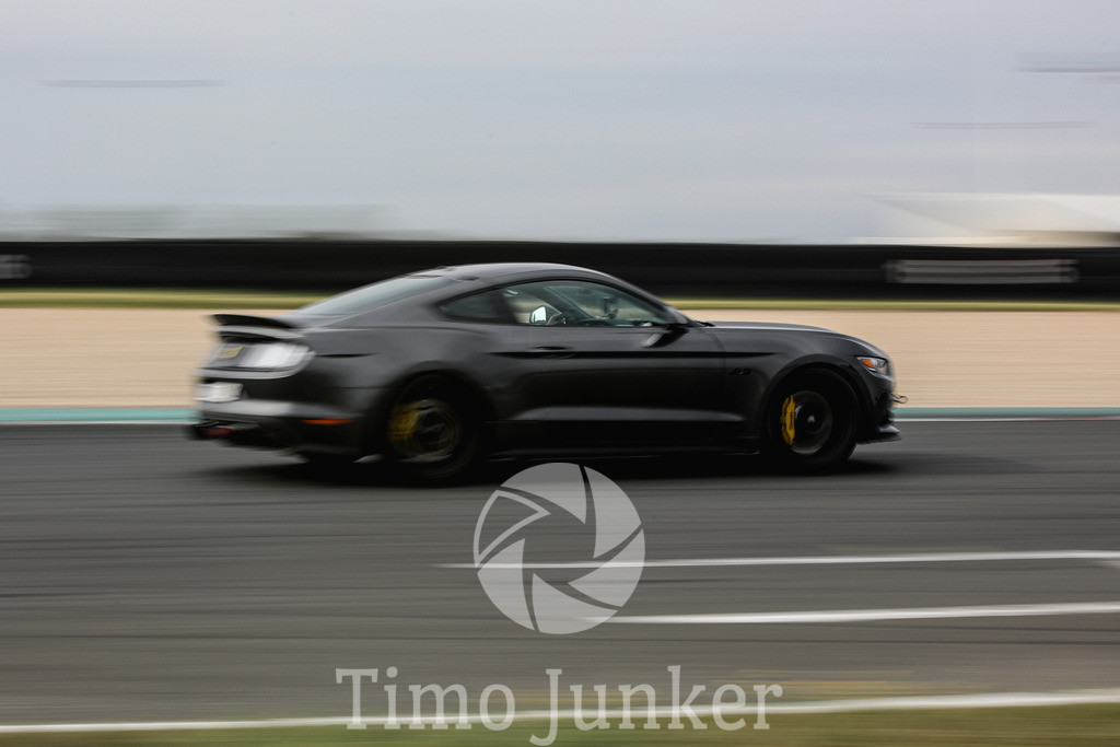 Trackday_OSL_Ford-1