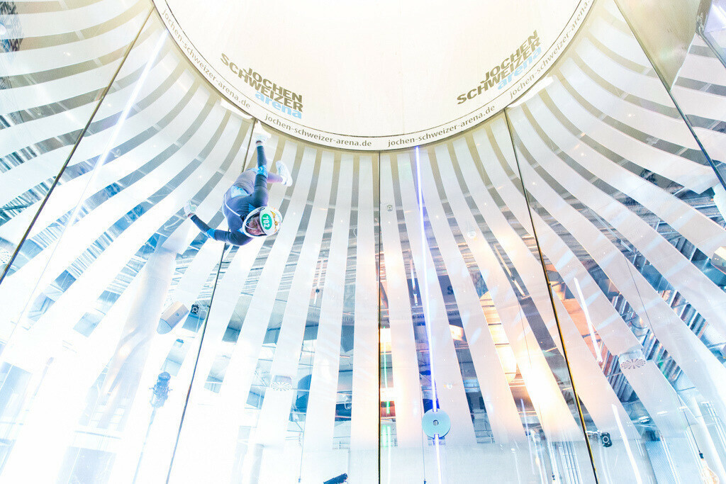 indoor2019-elmar.pics-4337.jpg