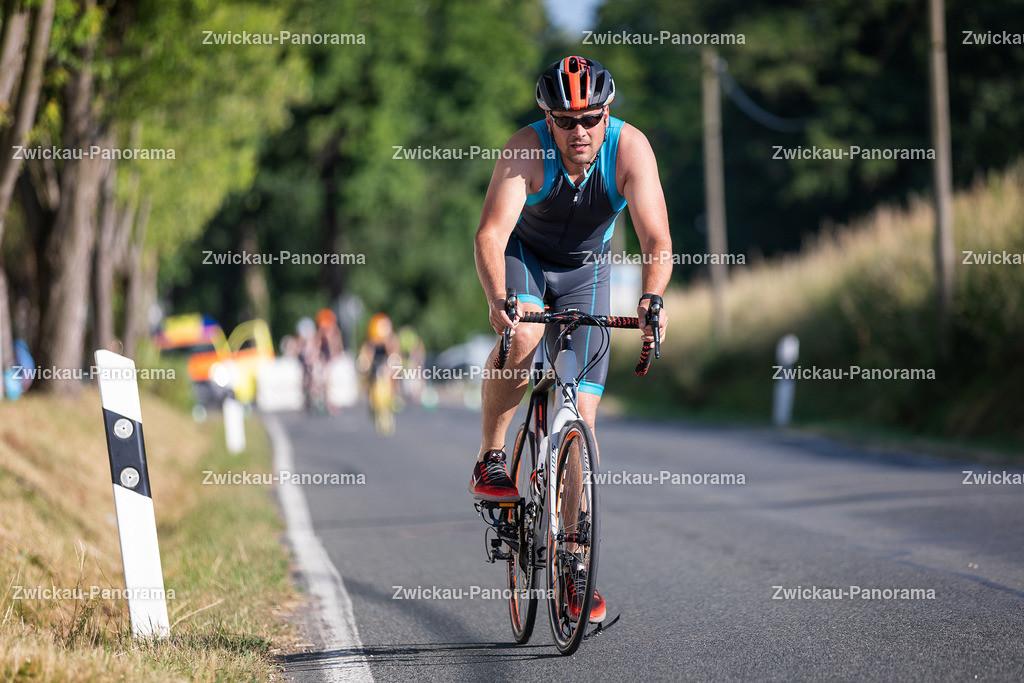 2019_KoberbachTriathlon_2806_Schueler_Einsteiger_EE_069