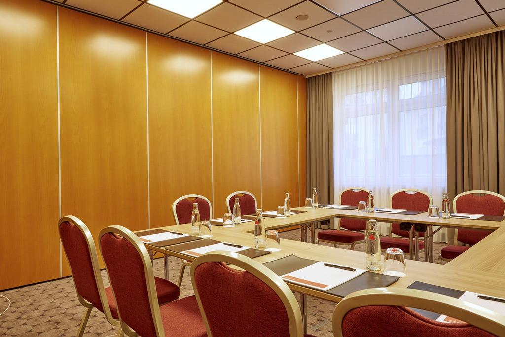 tagung-21-hplus-hotel-darmstadt