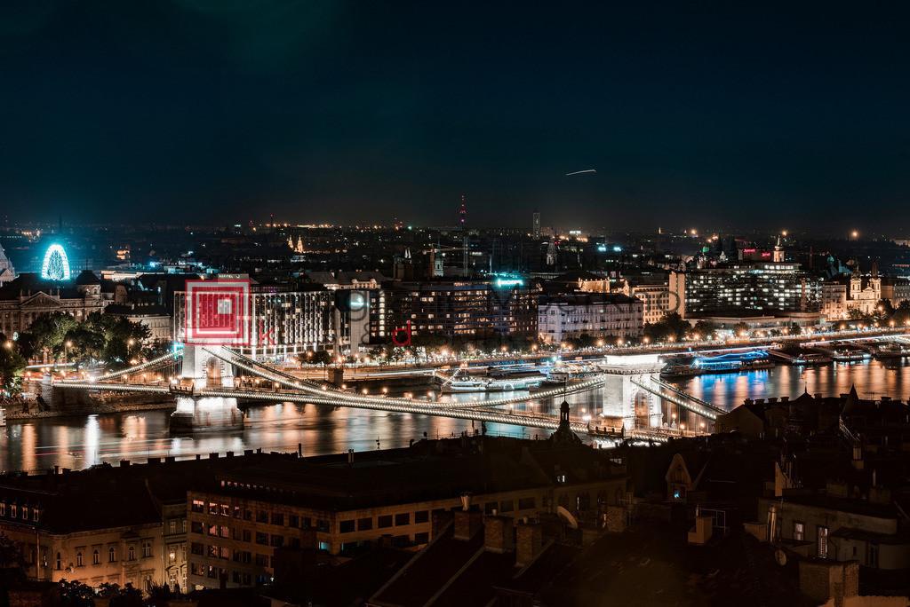 _Marko_Berkholz_mberkholz_budapest_MBE4027 | Die Bildergalerie Budapest des Warnemünder Fotografen Marko Berkholz zeigt Motive einer Fototour durch die Metropole Budapest.