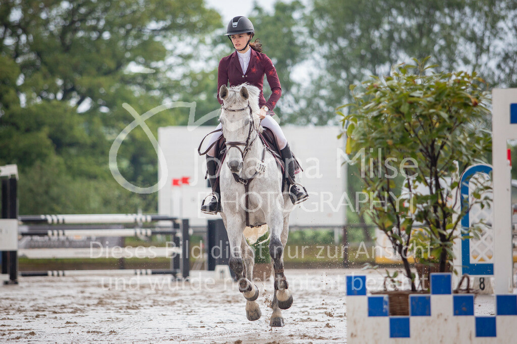 190524_LüPfSpTa_M-Spr-621 | Pferdesporttage Herford 2019 Springprüfung Kl. M*, regional