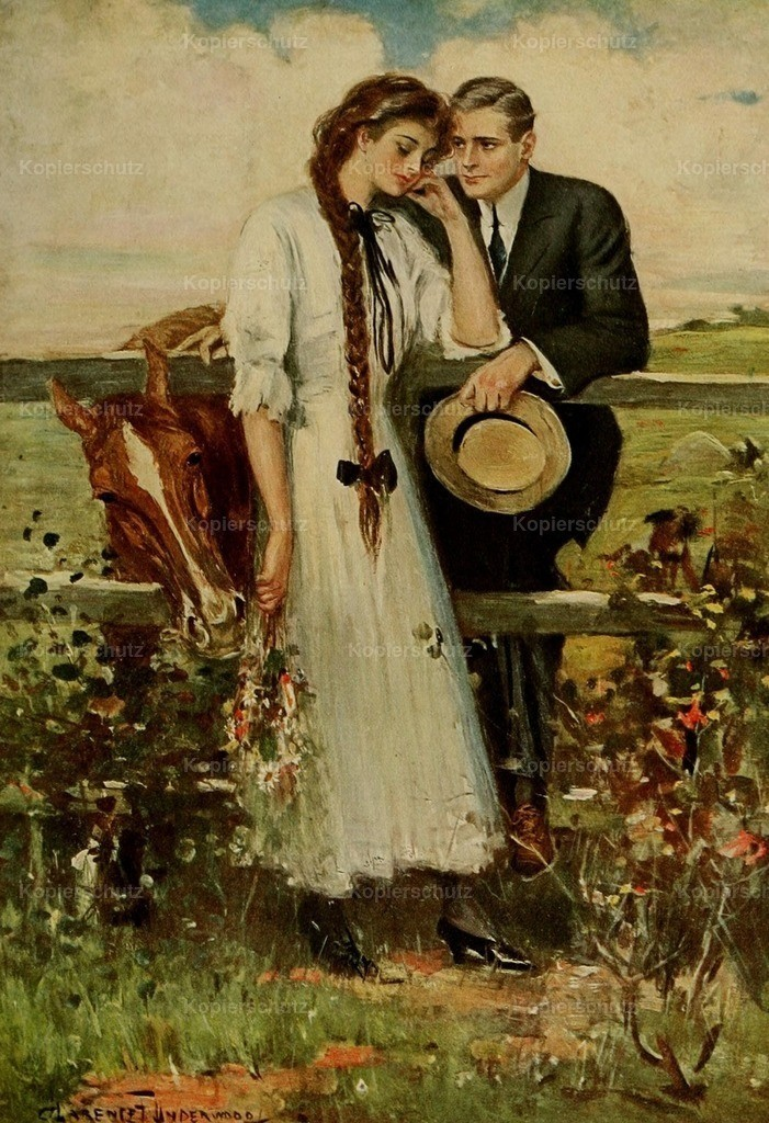 Underwood_ Clarence F. (1871-1929) - American Types 1912 - How to know wild flowers