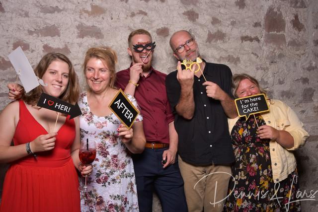 2020-09-11 Fotobox Jessica und Marcel 00544