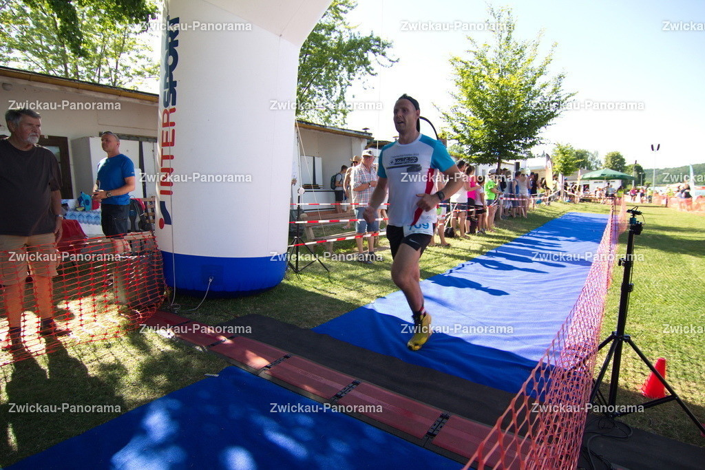 2019_KoberbachTriathlon_ZielfotoSamstag_rk0565
