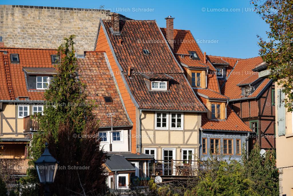 10049-11404 - Quedlinburg _ Welterbestadt   max. Auflösung 8256 x 5504