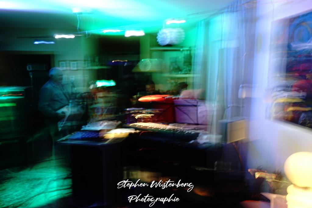 DSC06897 | Lichtexperimente  Houseparty HaPe 3.Oktober 2020