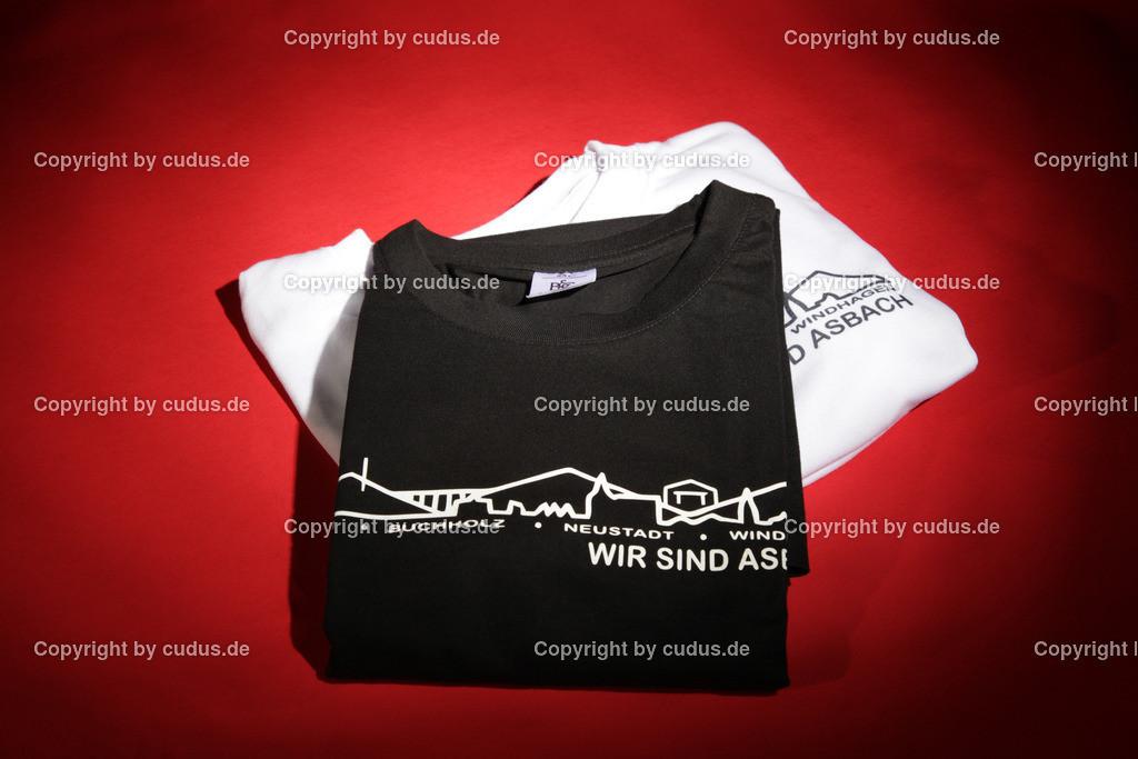T-Shirts | nur per Mail zu bestellen ....