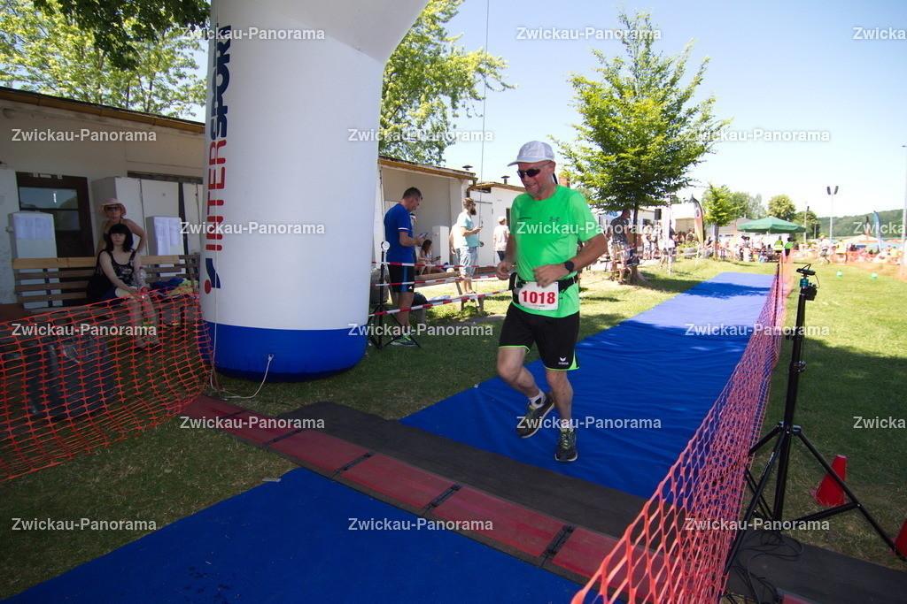 2019_KoberbachTriathlon_ZielfotoSamstag_rk0211