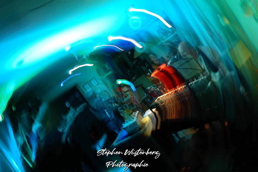 DSC06930 | Lichtexperimente  Houseparty HaPe 3.Oktober 2020