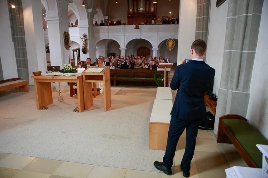 Carina_Florian zu Hause_Kirche WeSt-photographs02599
