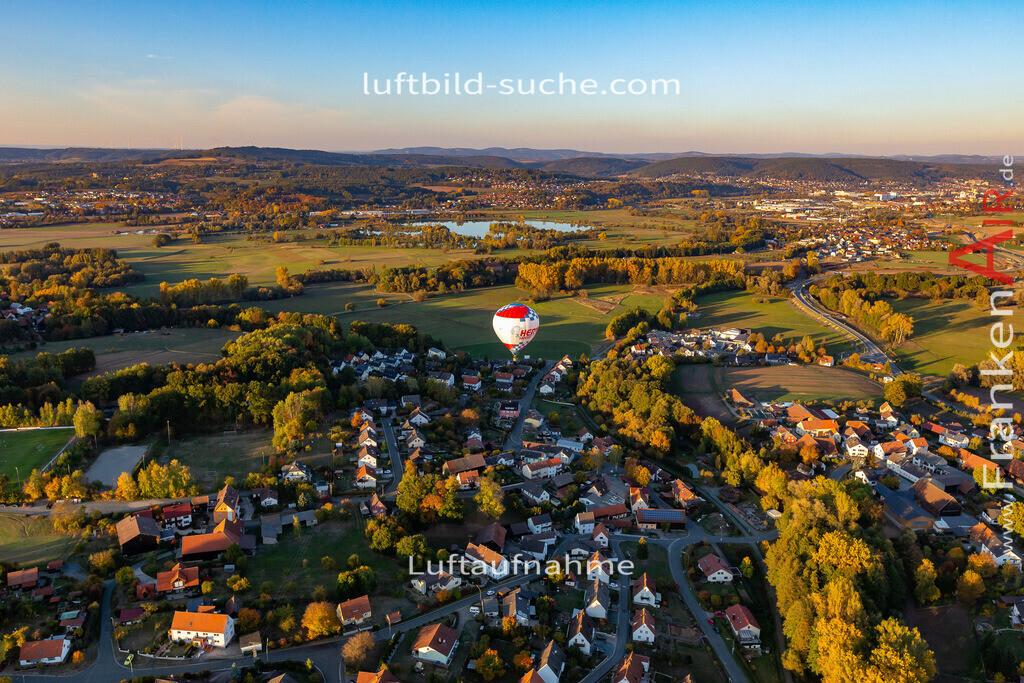 katschenreuth-kulmbach-18-415 | aktuelles Luftbild von Katschenreuth Kulmbach - Luftaufnahme wurde 2018 von https://frankenair.de mittels Flugzeug (keine Drohne) erstellt.