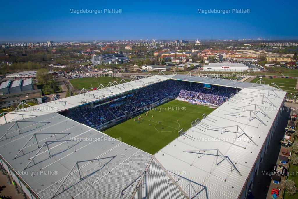 MDCC FCM Jahn Regensburg-0849