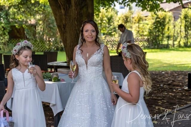2020-09-11 Hochzeit Jessy und Marcel - Standesamt-135
