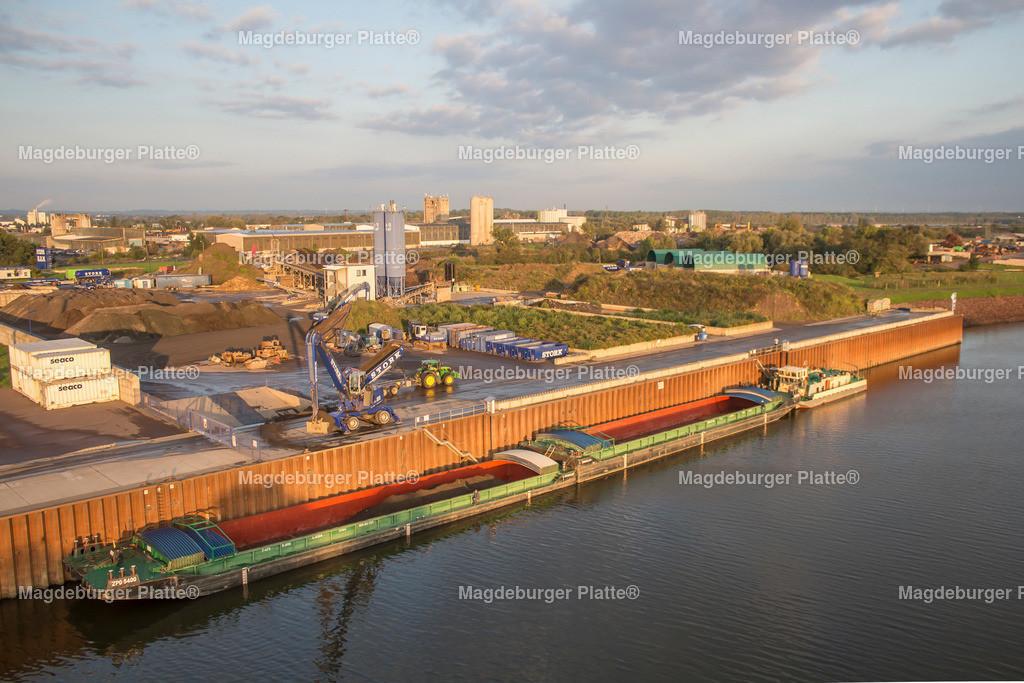 STORK Hafen BBW Luftbild-0336