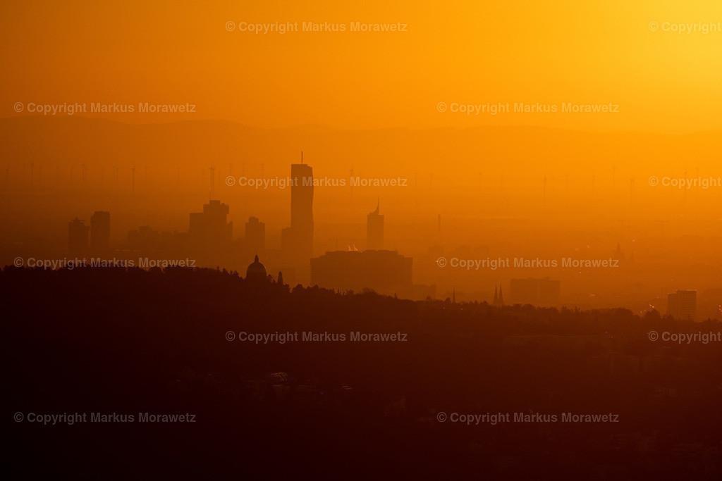 Print_Sunset-2