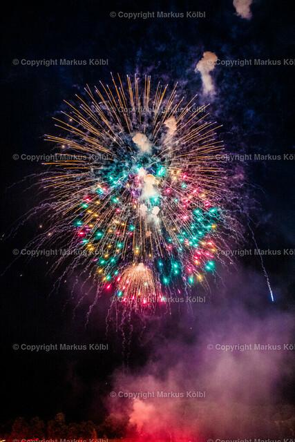 Feuerwerk Karlsfeld 2019-66