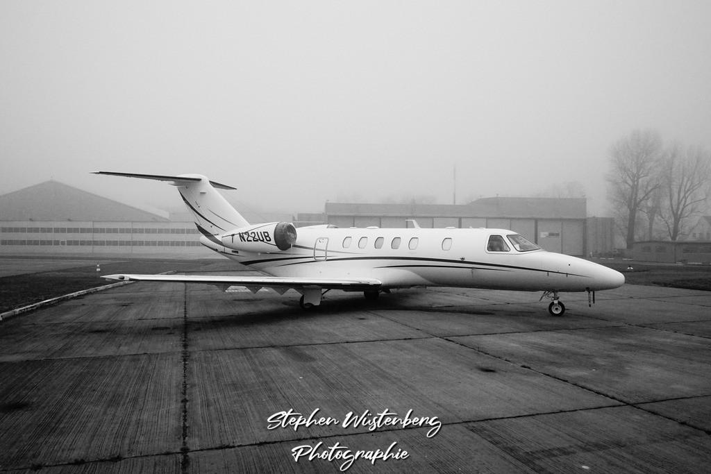 DSC01239 | Flugplatz Mainz Finthen SW
