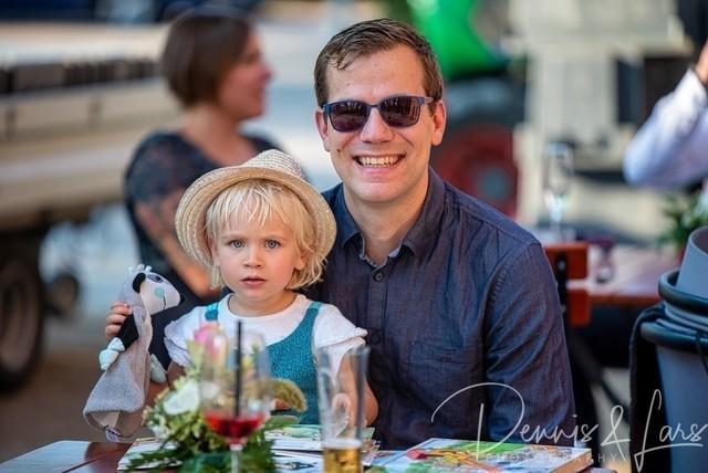 2020-09-11 Hochzeit Jessy und Marcel - Eichenstolz-054