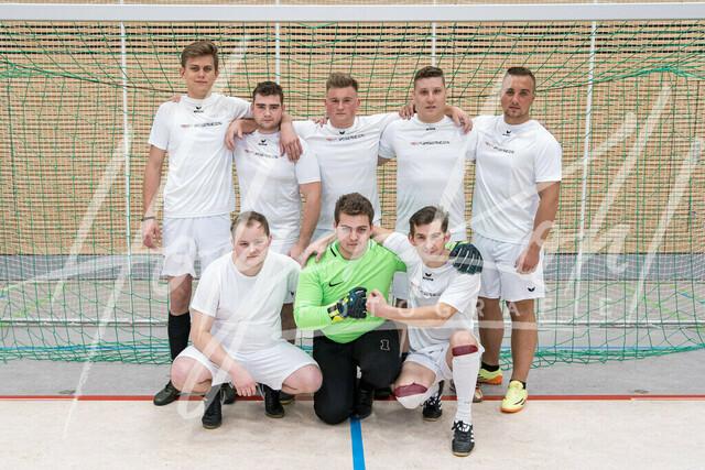 Berolina Fussballturnier 2020 (005)