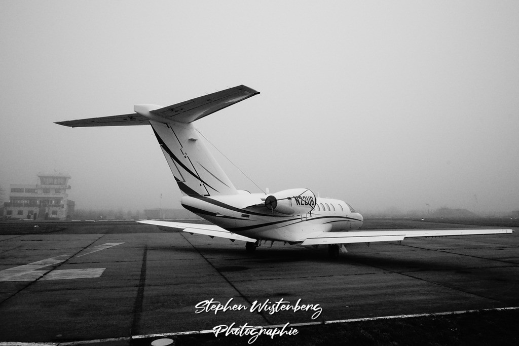 DSC01237 | Flugplatz Mainz Finthen SW