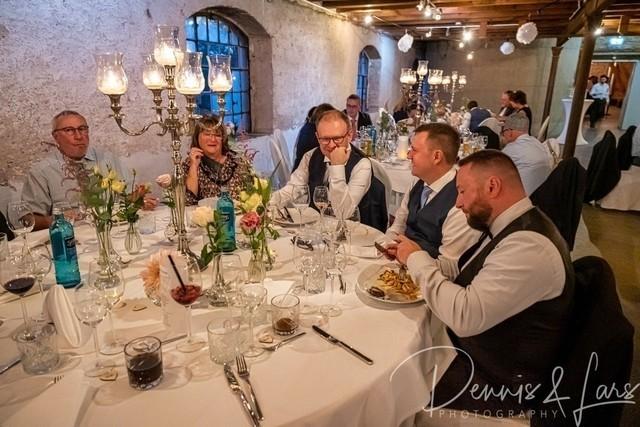 2020-09-11 Hochzeit Jessy und Marcel - Eichenstolz-138