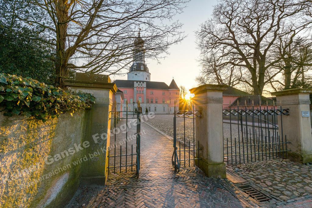 180303-6-Jever Schloss