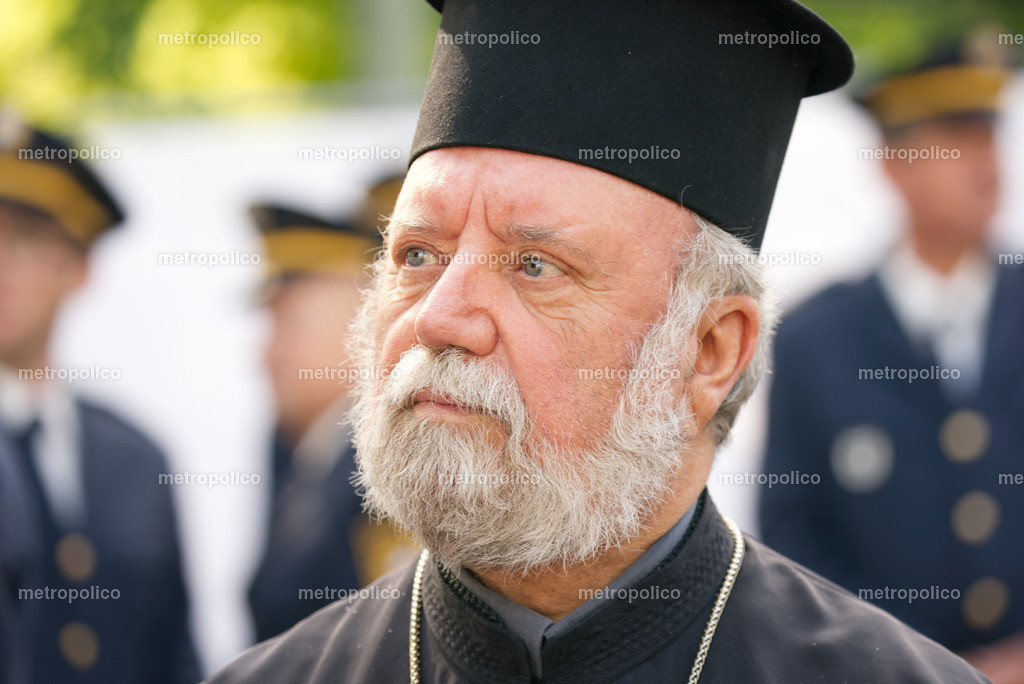 Apostulos Malamoussis (3)