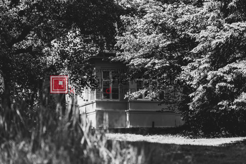 _MBE1076 | Die Bildergalerie Hansestadt Rostock des Warnemünder Fotografen Marko Berkholz, zeigen Tag und Nachtaufnahmen sowie unentdeckte Details aus unterschiedlichen Standorten der 800 Jahre alten Hanse-und Universitätsstadt Rostock.